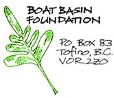 Boat Basin Foundation